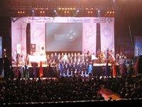 7th Thailand Congress on Evangelism