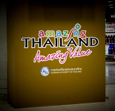 amazing thailand 400px
